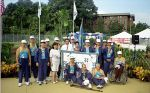 Paralymp team
